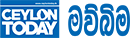 ceylon today logo